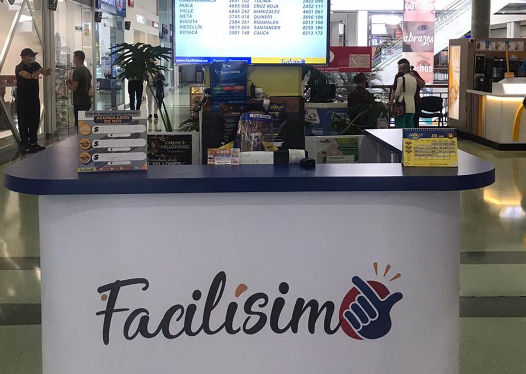 FACILISIMO