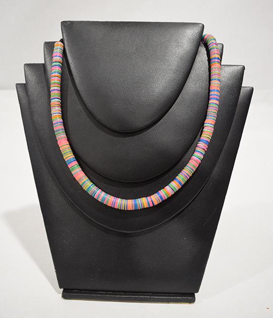 Collar artesanal n1