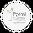 Portal Del Quindío